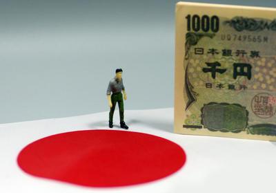 安倍晋三:日本中小企业已经到了生死存亡阶段