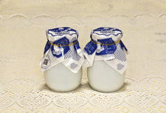 酸奶为何会黏稠?这些物质的添加让人心里犯嘀咕,喝着能放心吗?