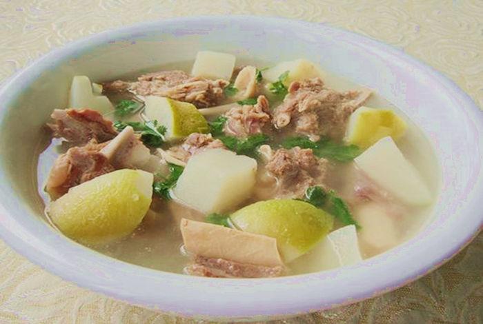 """甘蓝菜等碱性食物是""""养胃菜"""",胃酸多的人常吃有利养胃"""