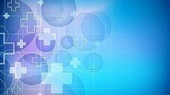 免疫PET显像或将成为精准医疗的重要辅助手段