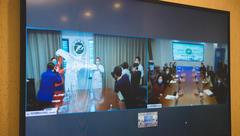 同德医学院血脉融合:瑞金医院与武汉同济医院签订合作协议