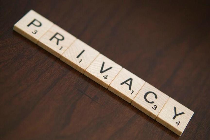 你的浏览器安全吗?主流浏览器的隐私级别排名