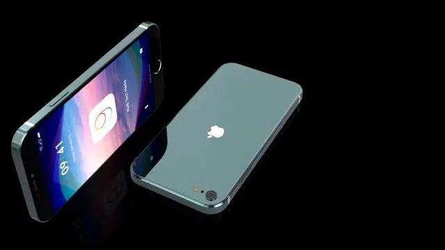 iPhone 9 或将按期推出,和国产厂商争夺中国市场
