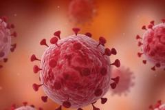全球最新疫情,确诊病例超142万例累计死亡超8.1万例