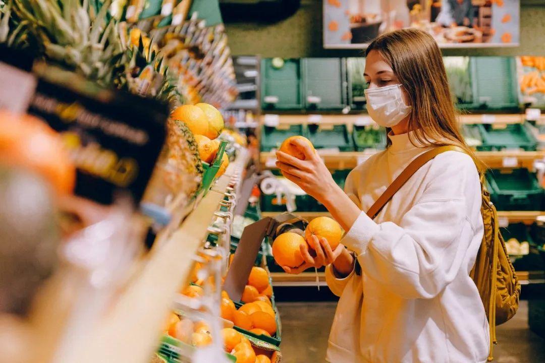 【夜读】逛超市必知潜规则!学会这些,买东西不上当