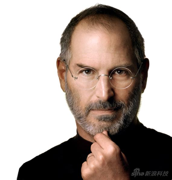 苹果眼镜叫 Apple Glass? 还有乔布斯纪念版?