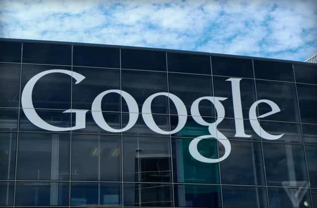 谷歌推出播客2.0,支持苹果CarPlay车载系统