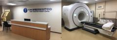 杭州TOMO肿瘤放疗设备落户浙医二院国际医学中心