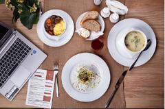 这3种被列入减肥黑名单的午餐,90%的人天天在吃!