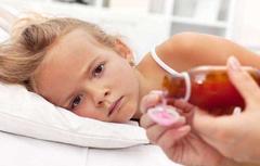 糖尿病儿童频繁呕吐,真的只是肠胃不好吗?