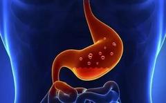 上班族患者不用愁啦!山东省立三院周末正常开展胃肠镜检查