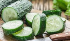 这6种食物具有防止便秘、解毒等功效,对养肝护肝都是很有益处!