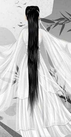 爱发日一个年轻人的头发保卫战