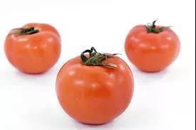 西红柿 营养好 貌美年轻疾病少:真的?