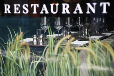 受疫情影响 比利时餐饮业经营形势严峻