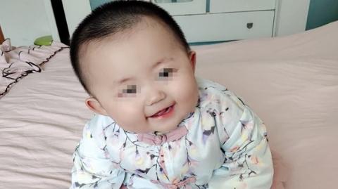 早产宝宝迎六一:每一份努力,都是为了他们健康成长