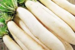 常吃胡萝卜身体好处多多,但要牢记4禁忌,不然影响健康