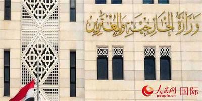 埃及社会主义党总书记:中国的稳定发展给多国带来红利