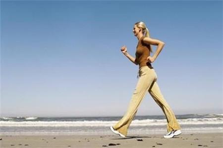 怎么减掉肚子上的赘肉呢?今天从运动的角度来分享