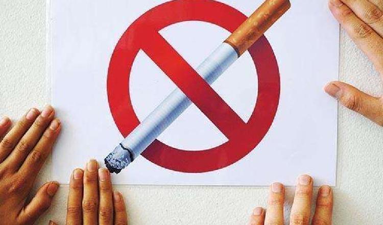 想长寿,先戒烟!王辰、赫捷多名院士喊话:吸烟与十几种癌症直接相关,平均降低10年寿命