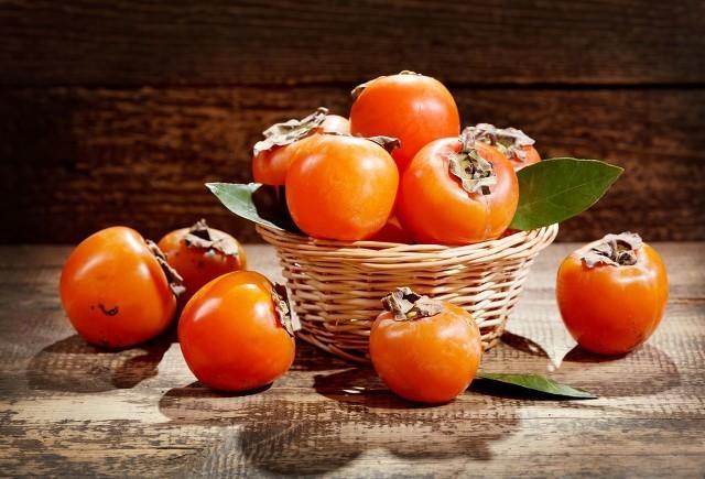 吃柿饼的保健作用,柿饼的禁忌和保存方法