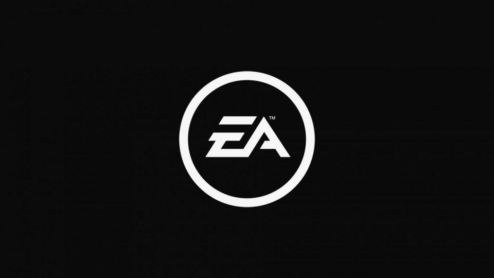 反对种族歧视!EA宣布捐款100万美元给相关组织