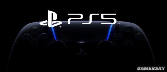 PS5游戏发布会预告更新消息 将会很快公布新日期