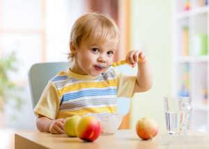 苹果到底要不要去皮吃?营养专家一说就明白了!