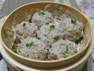 美食推荐:杏鲍菇青椒炒肉片,珍珠藕圆,芹菜炒虾仁的做法