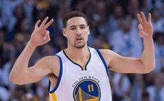 NBA现役得分后卫肌肉排名,德罗赞垫底 布克第3