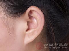 中耳炎吃什么,中耳炎怎么办,中耳炎的症状