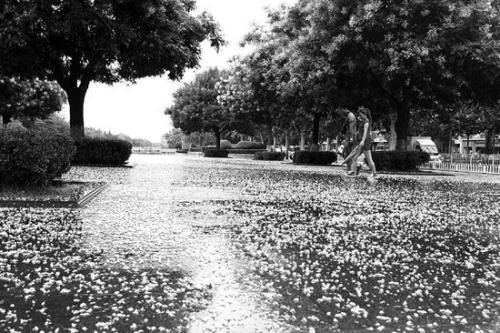 阴雨连绵季节,关节疾病患者日常要如何护理?