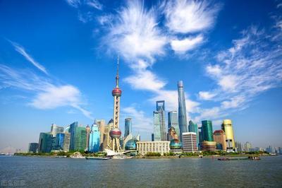 """西方大多数企业不愿离开中国""""中国仍然在为几乎所有行业提供无与伦比的供应链"""""""