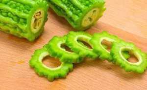 吃蔬菜的时候你必须有这些心眼,赶紧进来了解了解,这样才是养生!