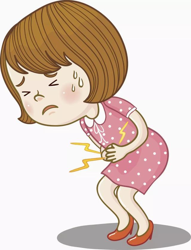 慢性胆囊炎的5大类型及用药