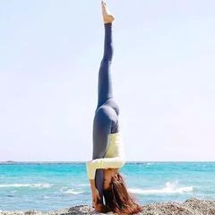 瑜伽练习过后,这些方式让你更好的修复自己