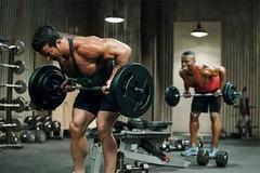 长期用一个健身计划!当然没效果!9种信号告诉你该换计划了