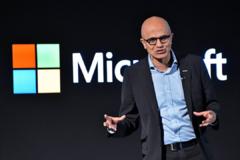 微软关闭全球直营店,国内线下店为何能幸免于难?