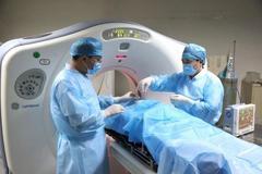 晚期肿瘤也能治愈吗?潍坊市中医院两例粒子植入术给出答案