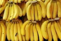 这几种水果蔬菜可以让你越吃越瘦,赶紧进来看看,这些饮食问题!