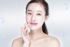 关于双眼皮拆线后怎么护理以及双眼皮拆线后护理方法