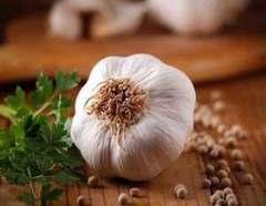 大蒜的5种美容功效,赶紧进来看看,这样才养生,记得收藏!