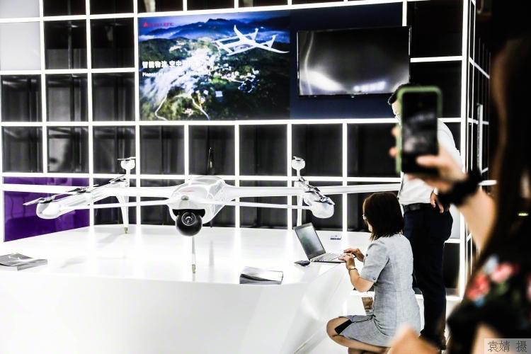 上海将大力布局工业互联网2.0升级版,开启AI赋能的工业焕新之路