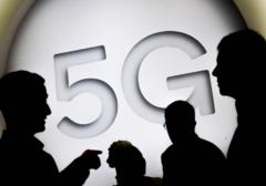 5G手机出货量首次超过50%,4G手机面临清仓,还能买吗?