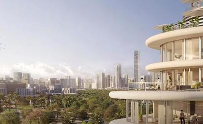 埃及要建新首都,长度将是纽约的两倍,究竟能否完成?