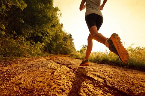 普通人每天晨跑可以减肥吗