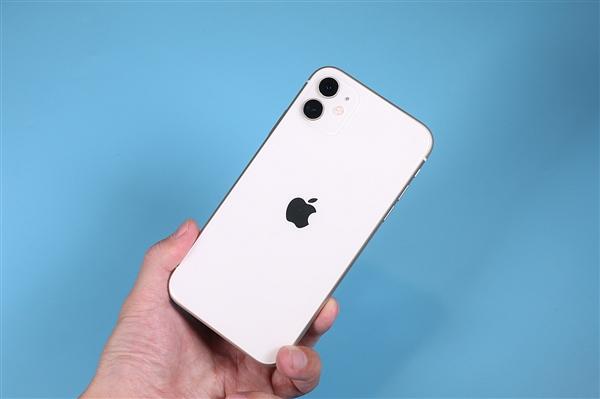 iPhone一打折,国人就诚实了:销量暴增225%