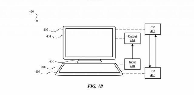 上热搜了!苹果新专利意外曝光,但消费者并不买账