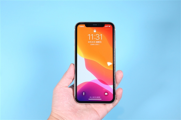 iPhone12全系曝光:外观变了,最早10月发布