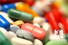 预防甲状腺炎宜多吃含碘量高的食物,多做有氧运动